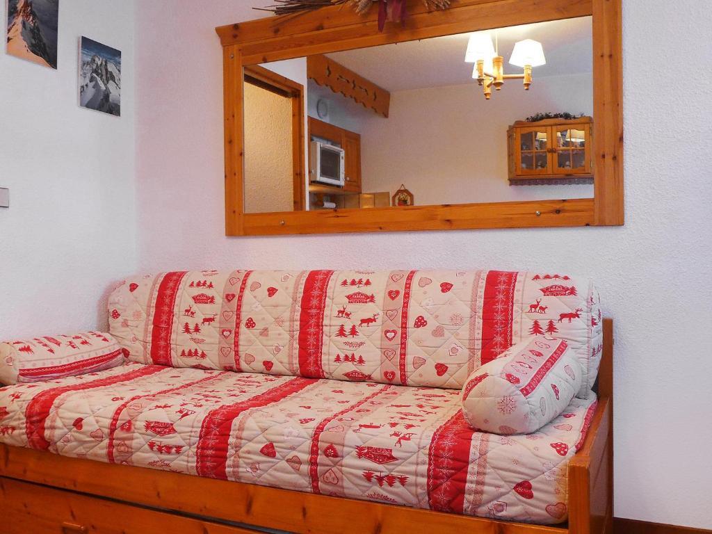 Lecornu Bedroom Suites Apartment Jardins Mt Blanc Chamonix Chamonix Mont Blanc France