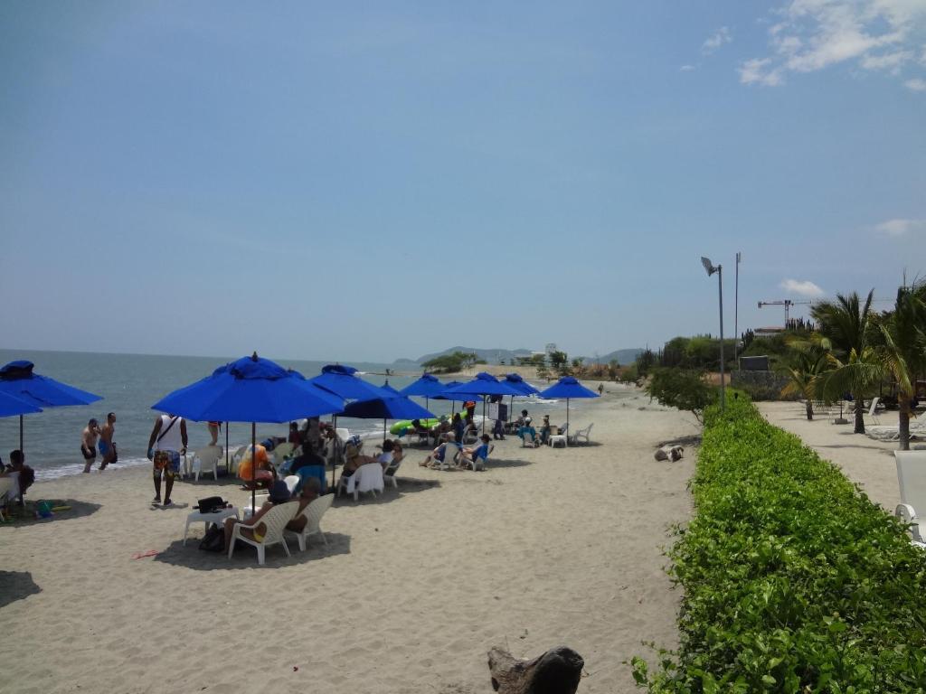 Playa Dormida Santa Marta Santa Marta Updated 2018 Prices