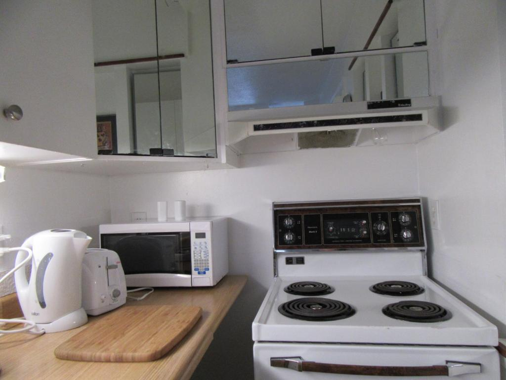 Kitchen small appliances victoria bc - Gallery Image Of This Property
