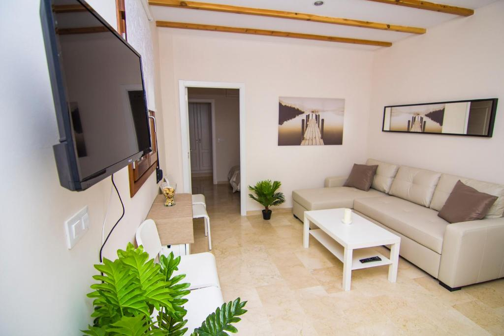 Foto del Apartamentos Centro Puerto de Santa Maria