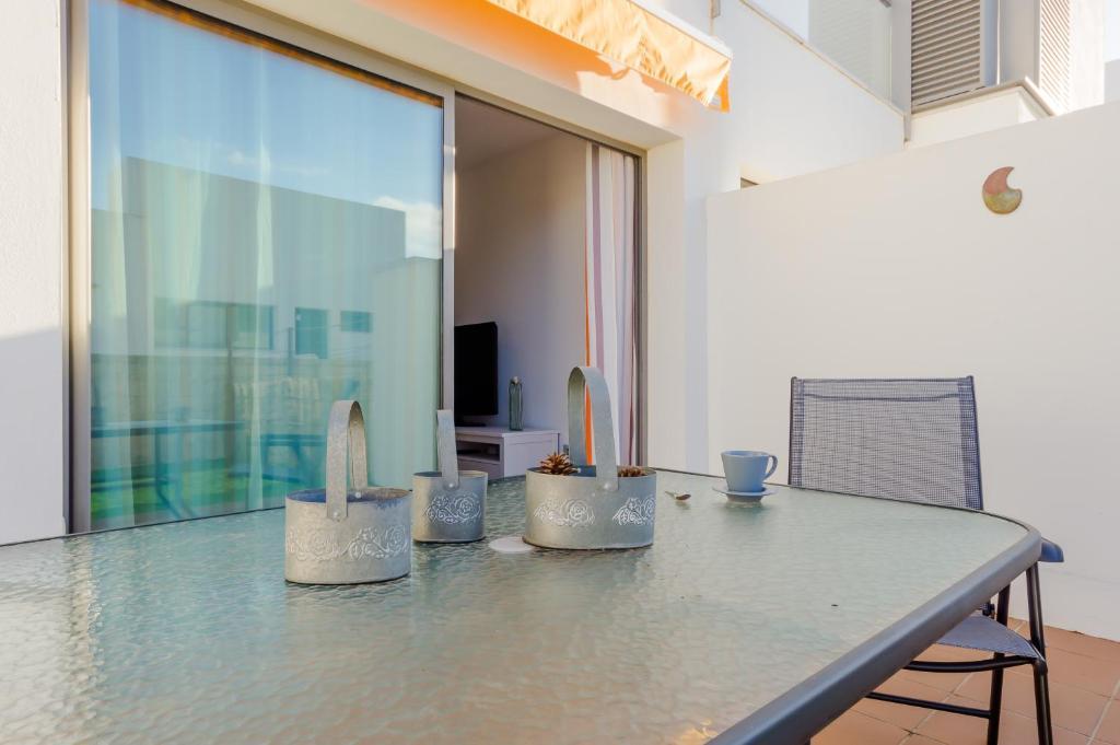 Apartamento Mirador de la Fontanilla II imagen