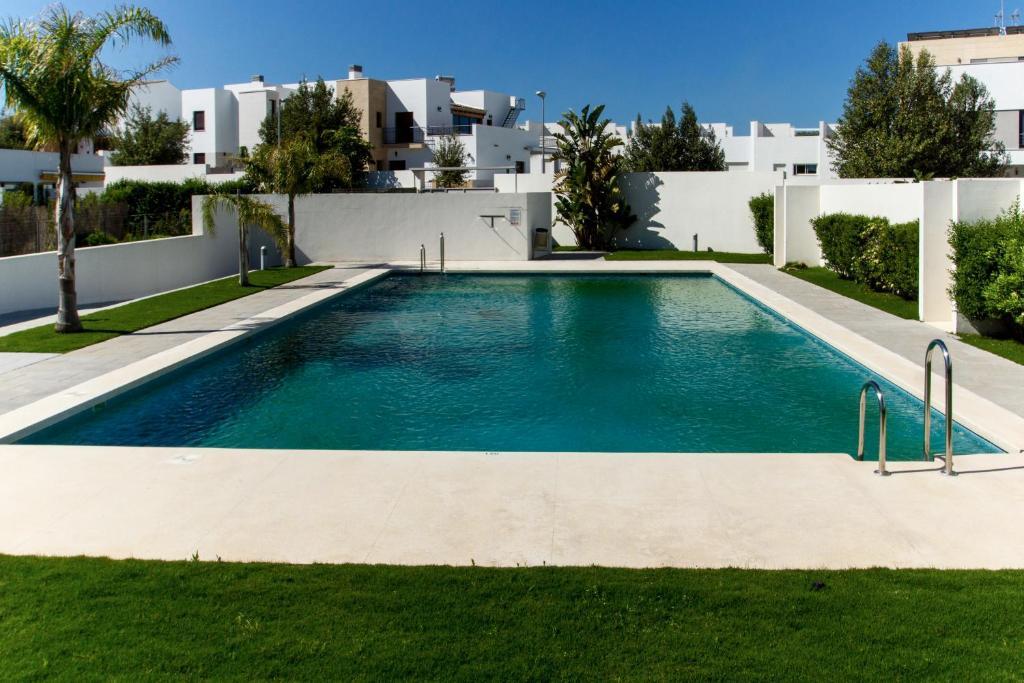 Foto del Apartamento Mirador de la Fontanilla II