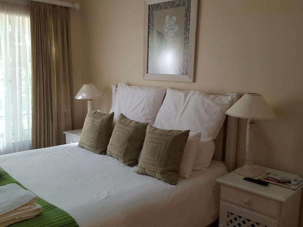 Guest House Lali Hotel - room photo 12517110