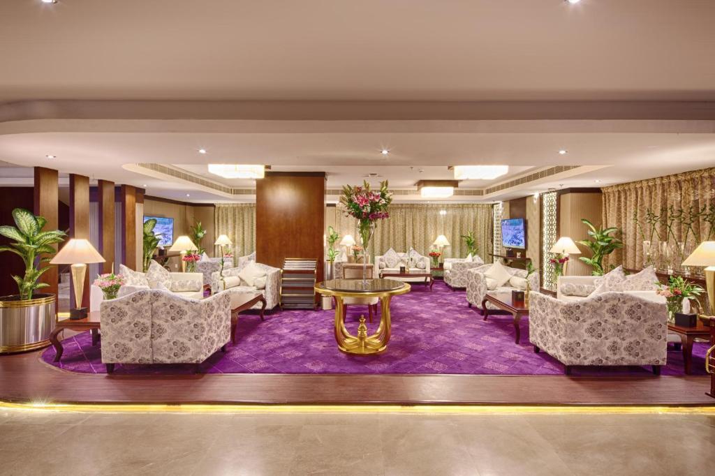 Lavona Hotel, Al Jubail – Updated 2019 Prices