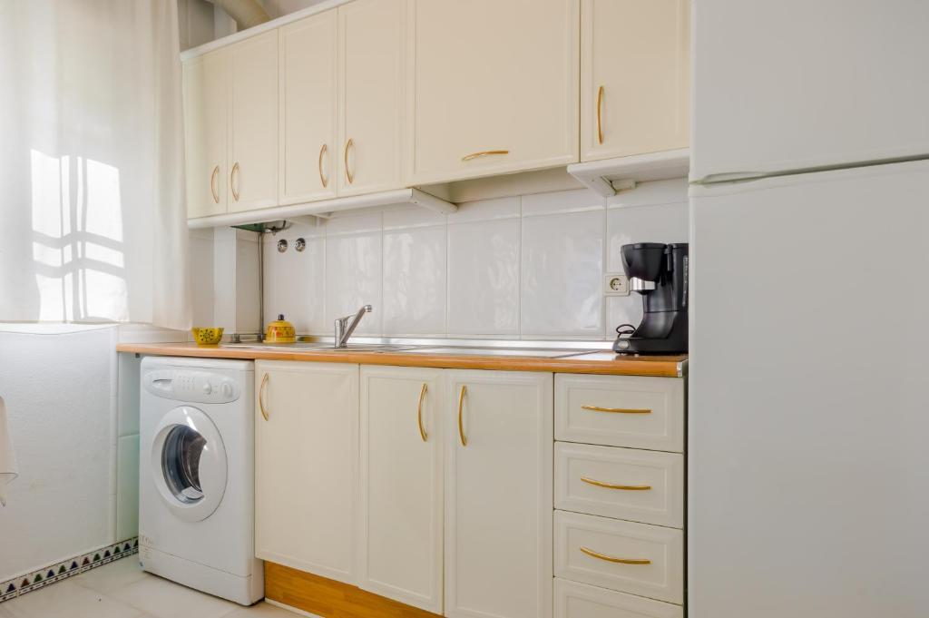 Imagen del Apartamento Pinar