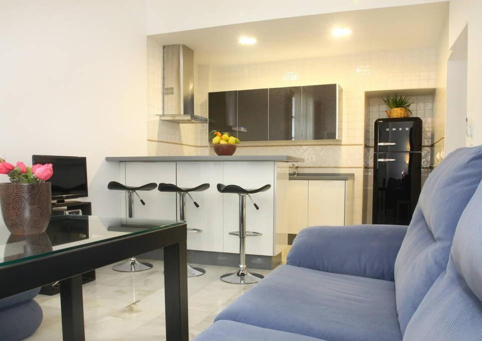 Foto del Apartamento La Palma