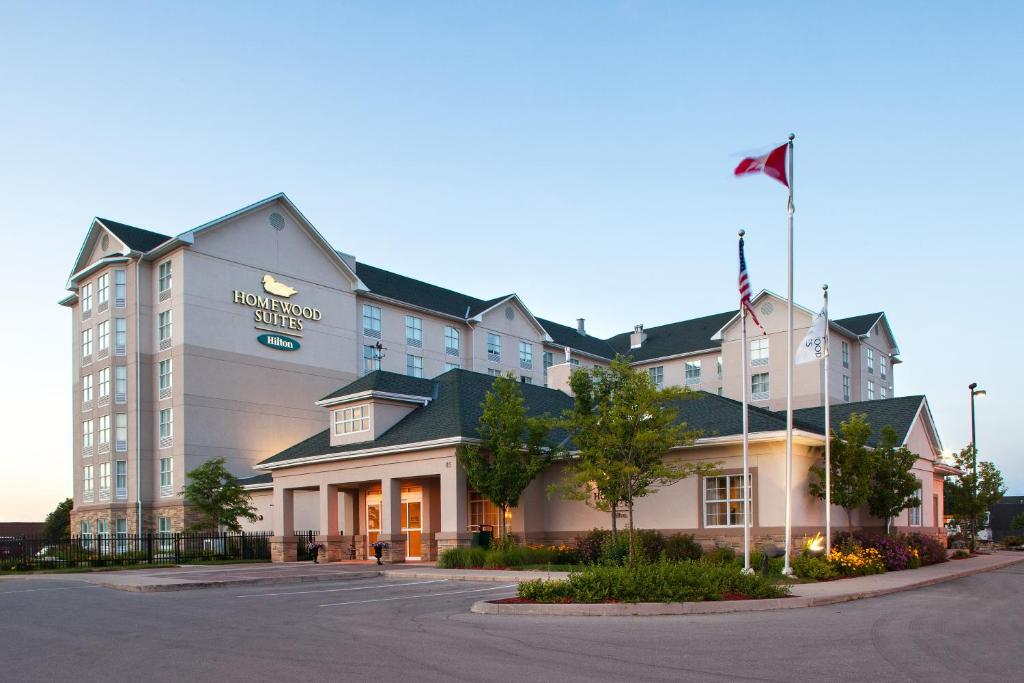 London Casino Ontario