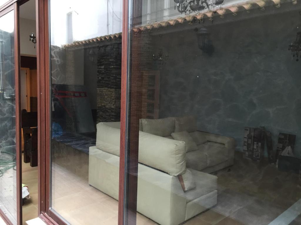 Foto del Cadiz Deluxe Apartment