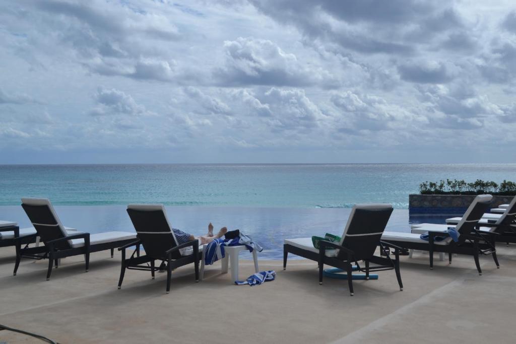 apartment ocean dream cancún mexico booking com