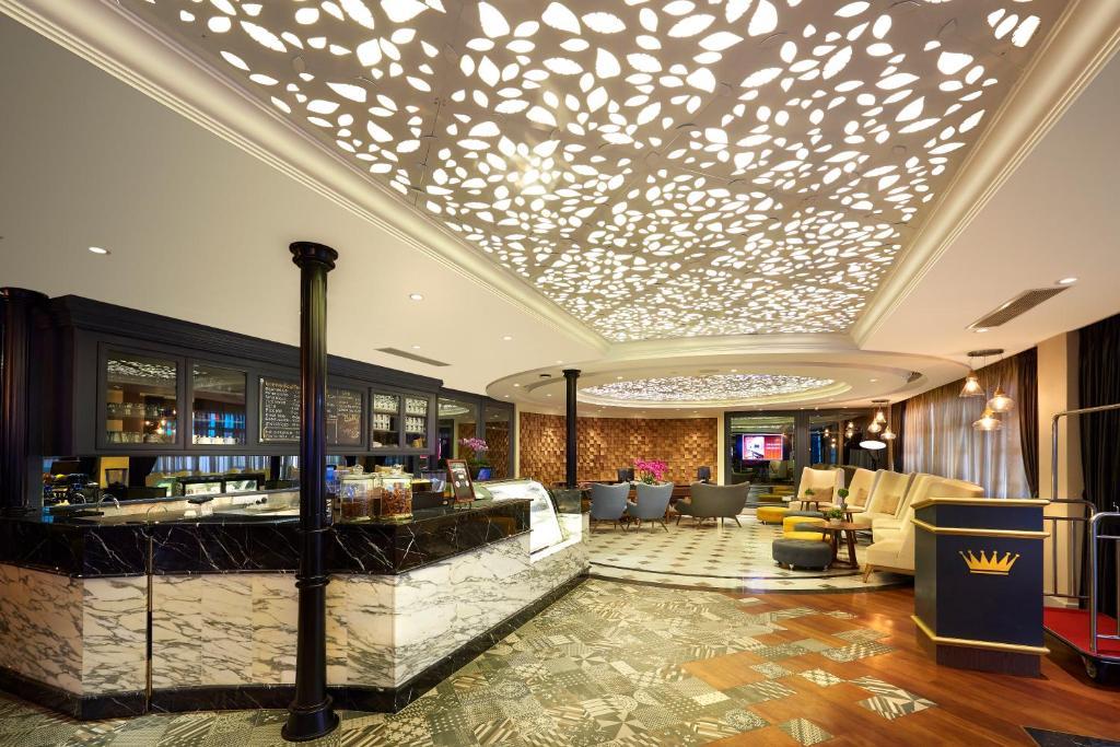 67 Interior Design Kingwood Kingwood Boutique Hotel