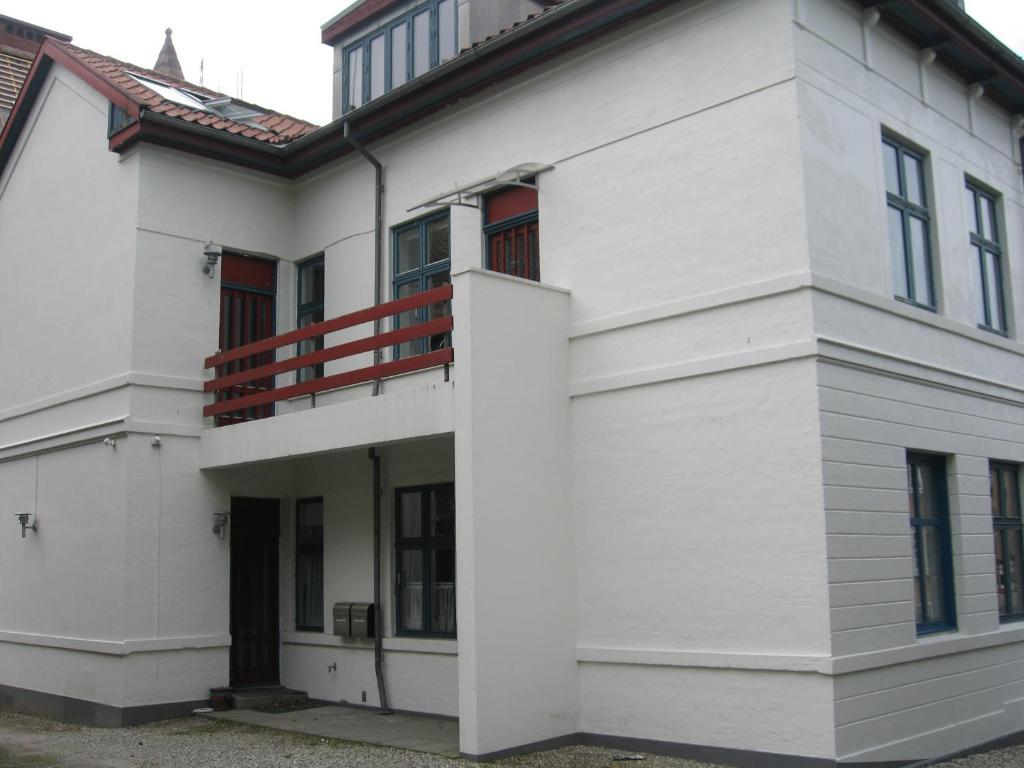 Guesthouse Viborg Byferie, Denmark - Booking.com