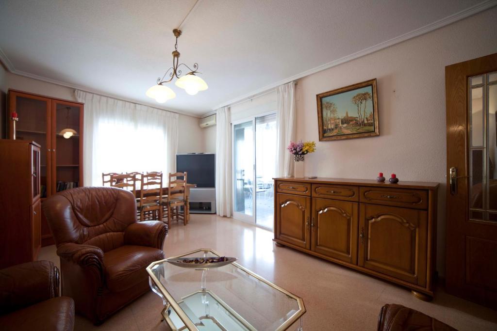 Foto del Apartamentos Kasa25 Entreplayas