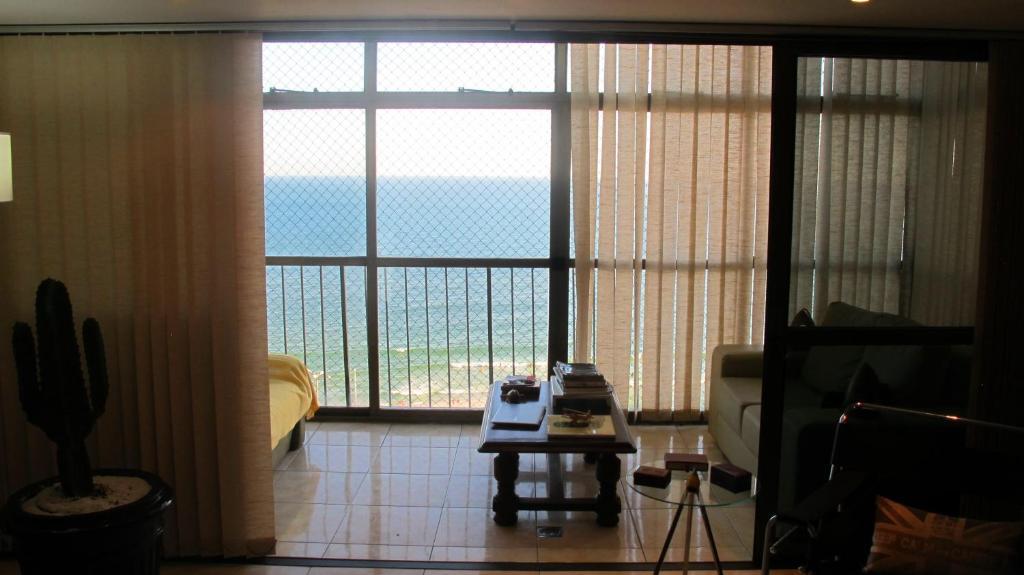 Apartments In Barra Da Tijuca Rio De Janeiro State