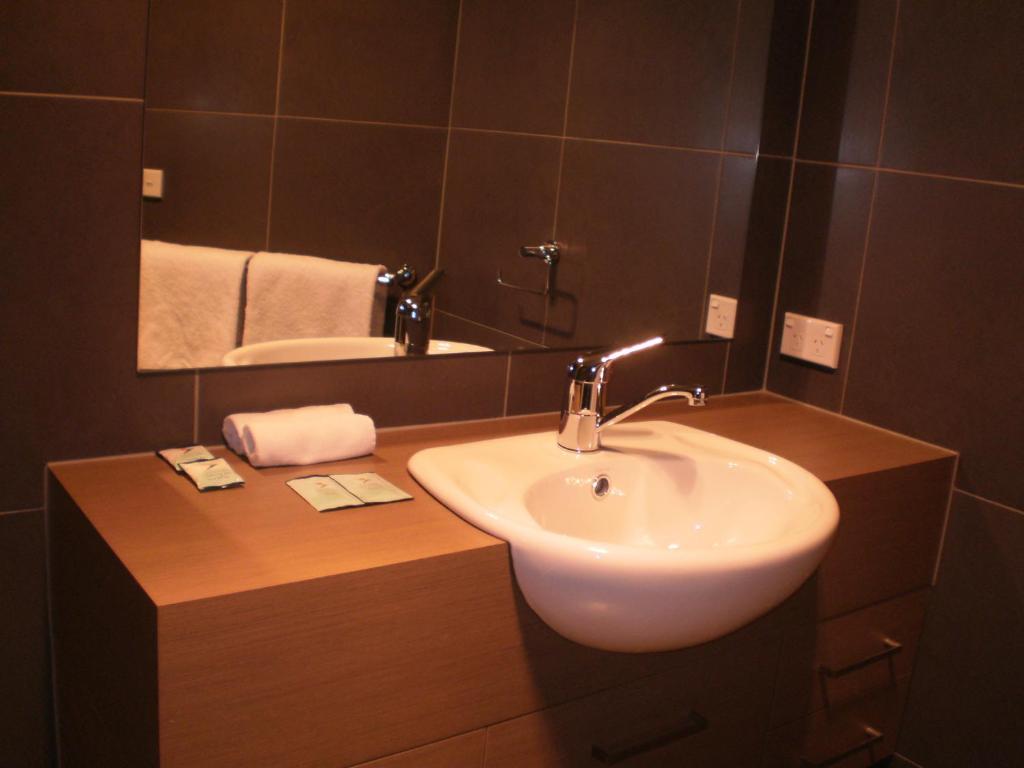 King Street Apartments, Warrnambool, Australia - Booking.com