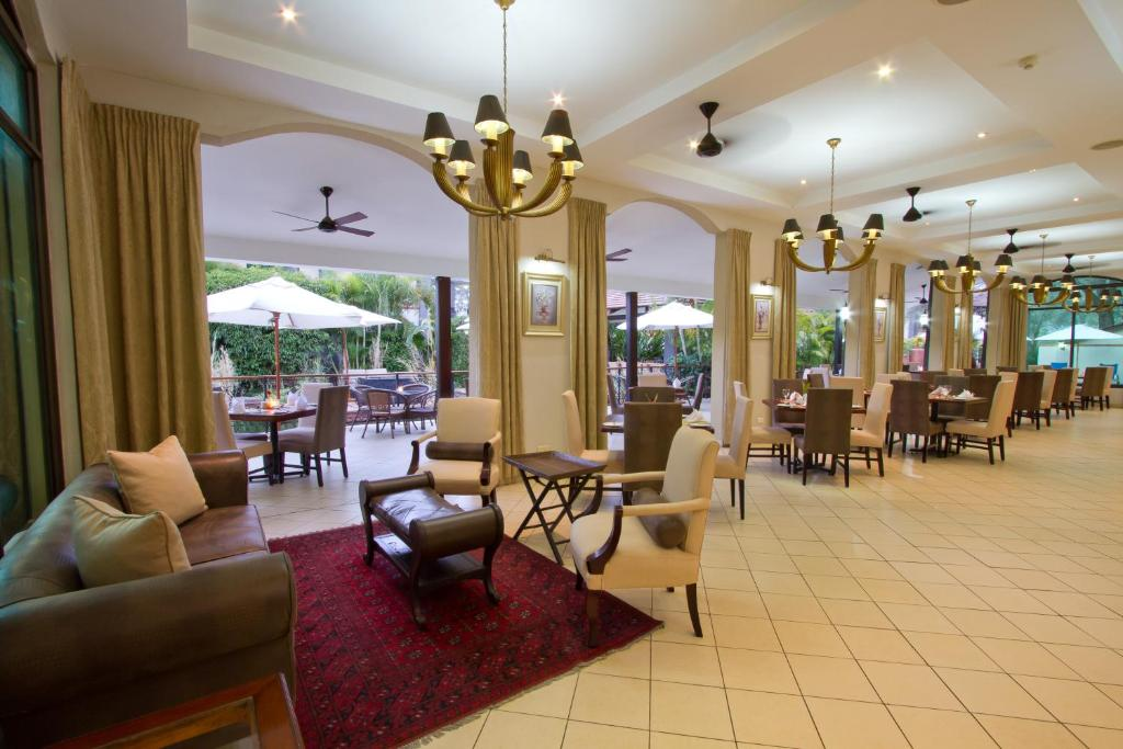 protea hotel by marriott livingstone livingstone updated 2018 prices