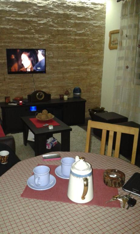 See All 37 Photos Close Holiday Home Di More
