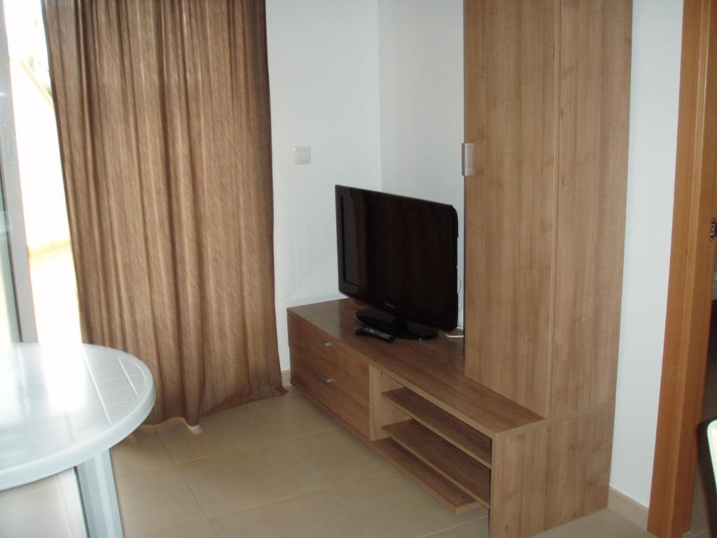 Imagen del Apartamentos Amanecer