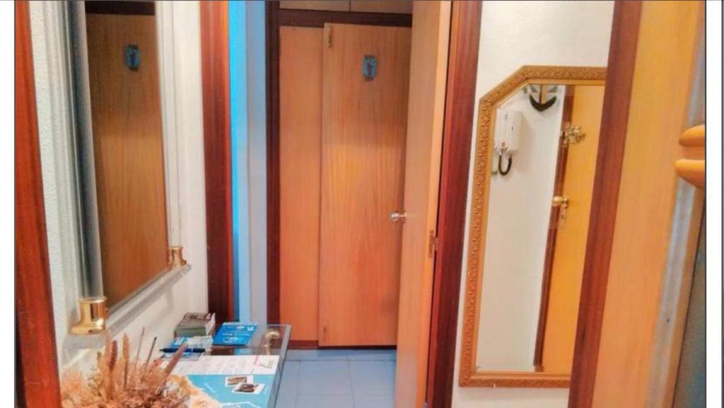 Imagen del Alicante Denia Apartment