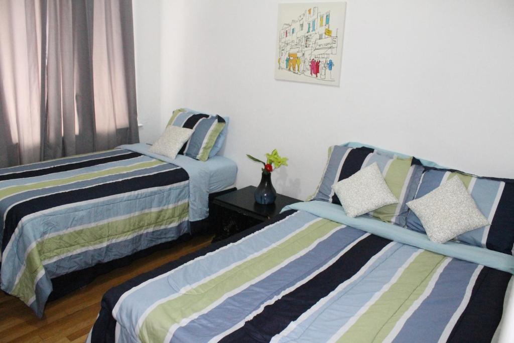 Apartments In Deschênes Quebec