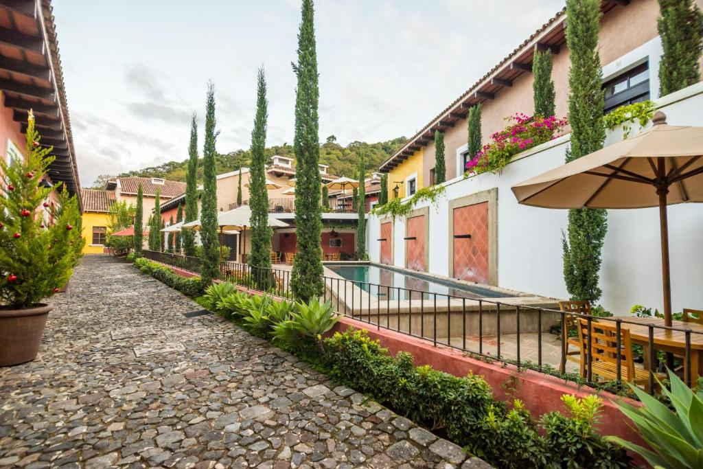 Antigua Guatemala 2019 with Photos Top 20   Airbnb