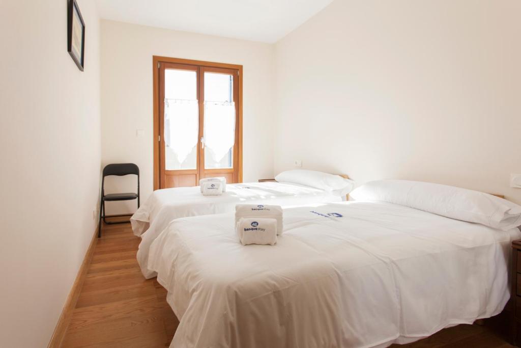 Harresi - Basque Stay fotografía