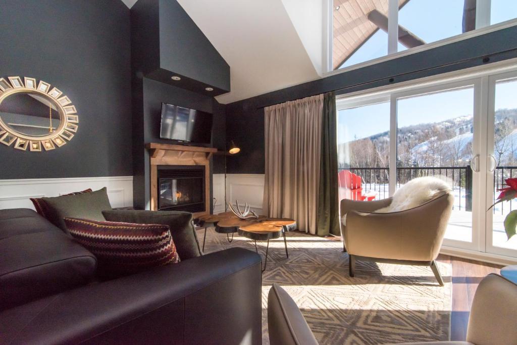 Apartments In Piedmont Quebec