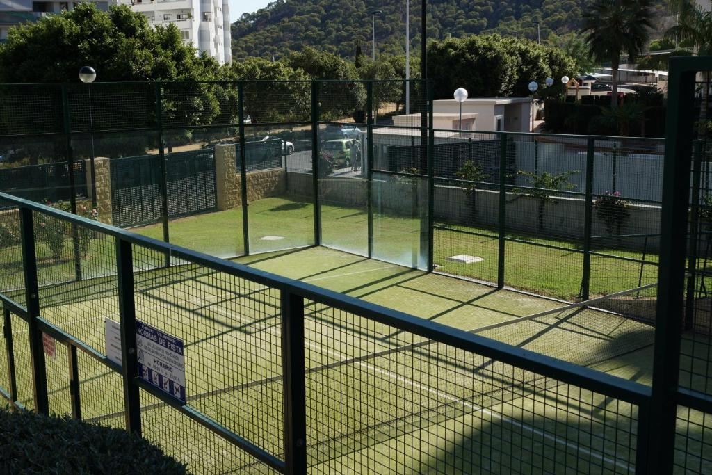 Bonita foto de IBG Apartment Vila Park