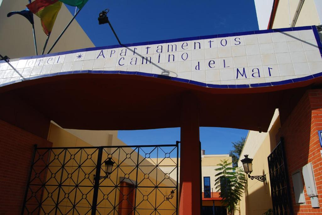 Apartments In Villalba Del Alcor Andalucía