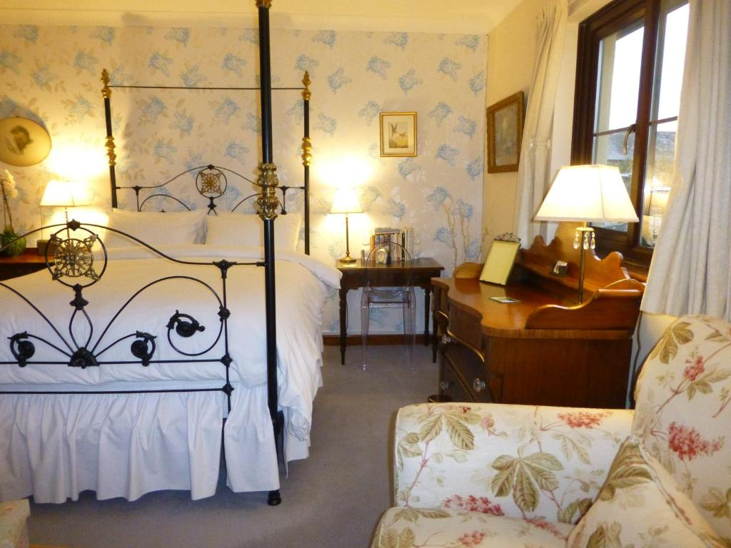 coedllys country house b b st clears updated 2019 prices rh booking com