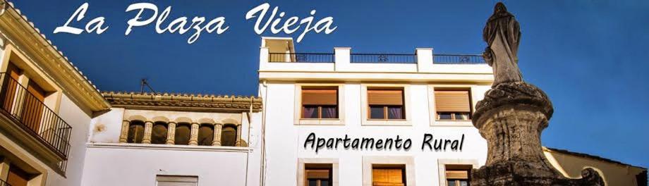 Apartments In Gátova Valencia Community