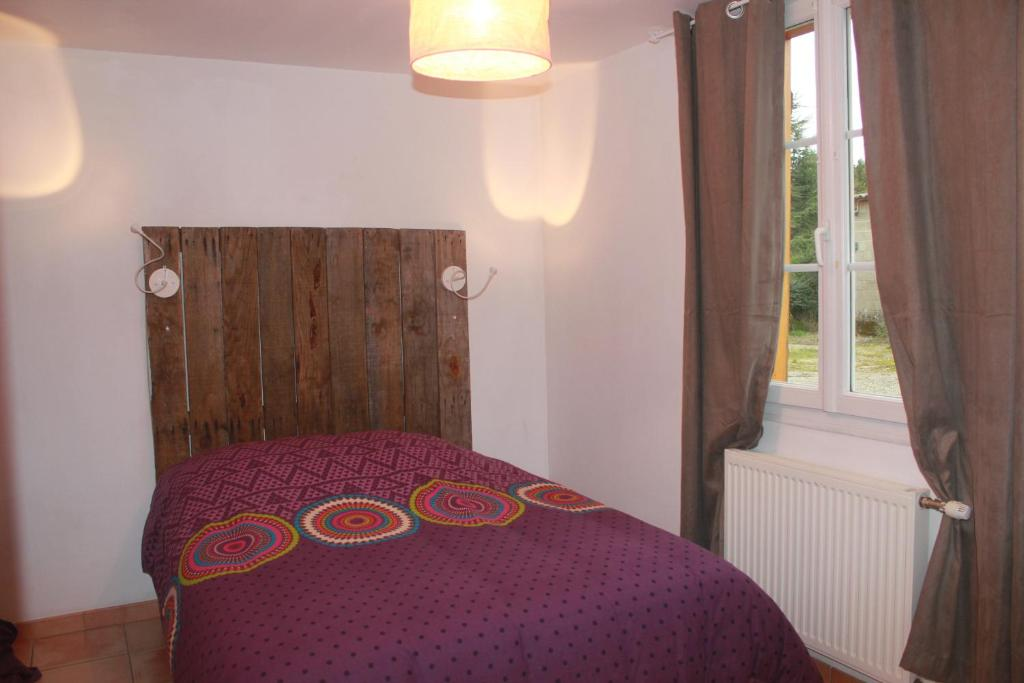Apartments In Perthes Champagne - Ardenne