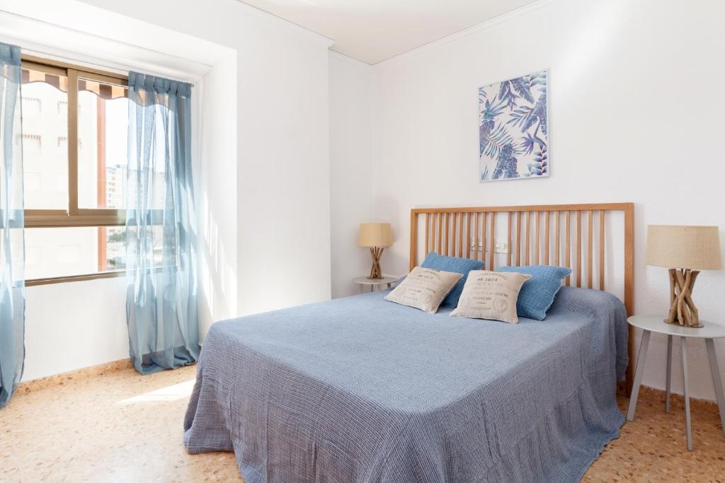 Imagen del Apartamento Playa Gandía Bellavista