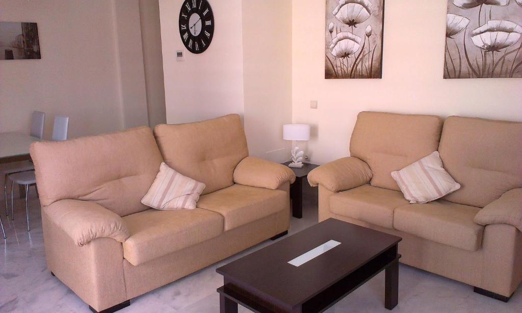 Valle Romano apartemento 2060 fotografía