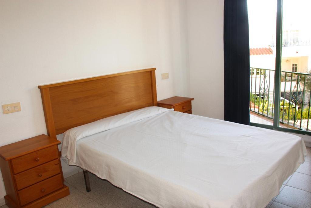 Imagen del Apartamentos Alcocéber 3000