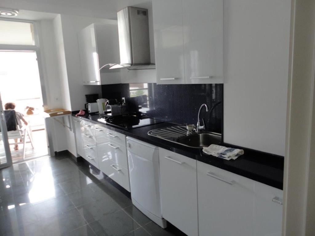 gran imagen de Punta Paloma apartemento 2120