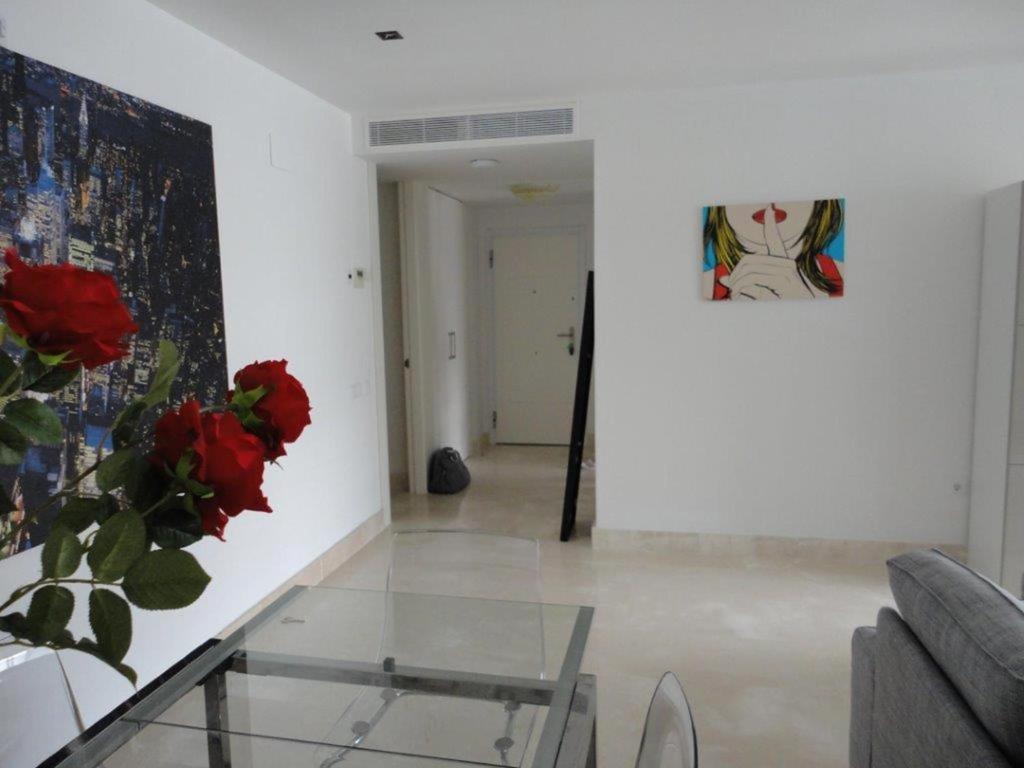 Punta Paloma apartemento 2120 fotografía