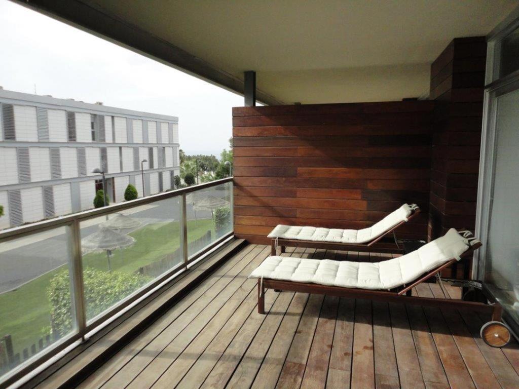Foto del Punta Paloma apartemento 2120