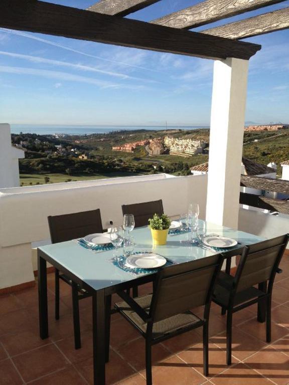 Bonita foto de Apartamento Valle Romano 2050
