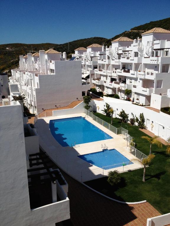 Apartamento Valle Romano 2050 imagen