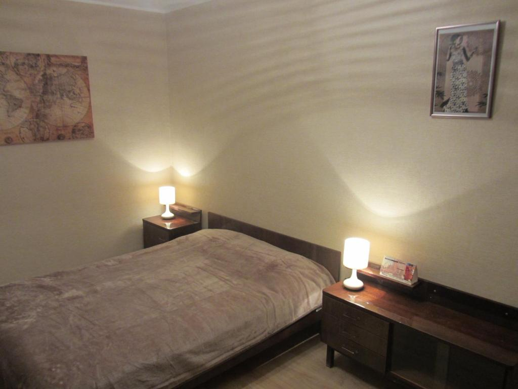 Hotel Cozy Room near City Center Klaipda Lithuania Bookingcom
