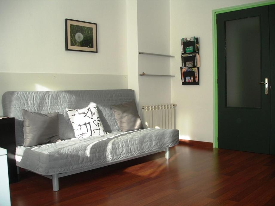 Imagen del Apartamento Berga I