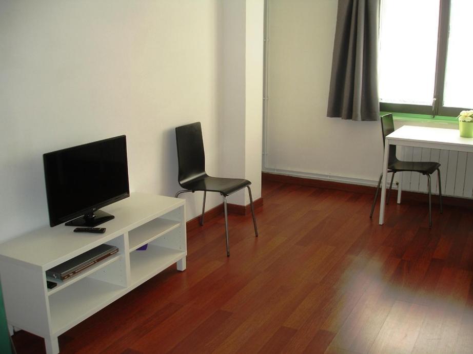 Apartamento Berga I imagen