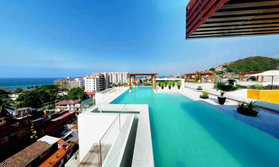 Apartment Puerto Vallarta Romantic Mexico Booking Com