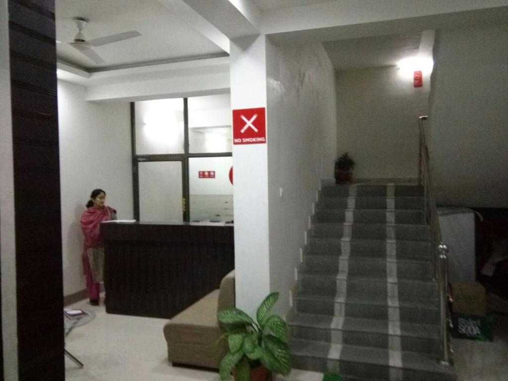 white pearl guest house jabalpur india booking com rh booking com