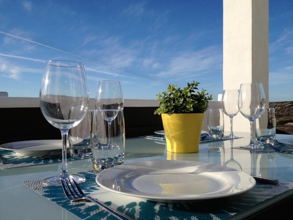 Foto del Apartamento Valle Romano 2050
