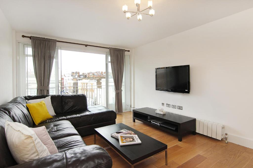 Apartment Chelsea King's Road London UK Booking Amazing 2 Bedroom Serviced Apartments London Remodelling