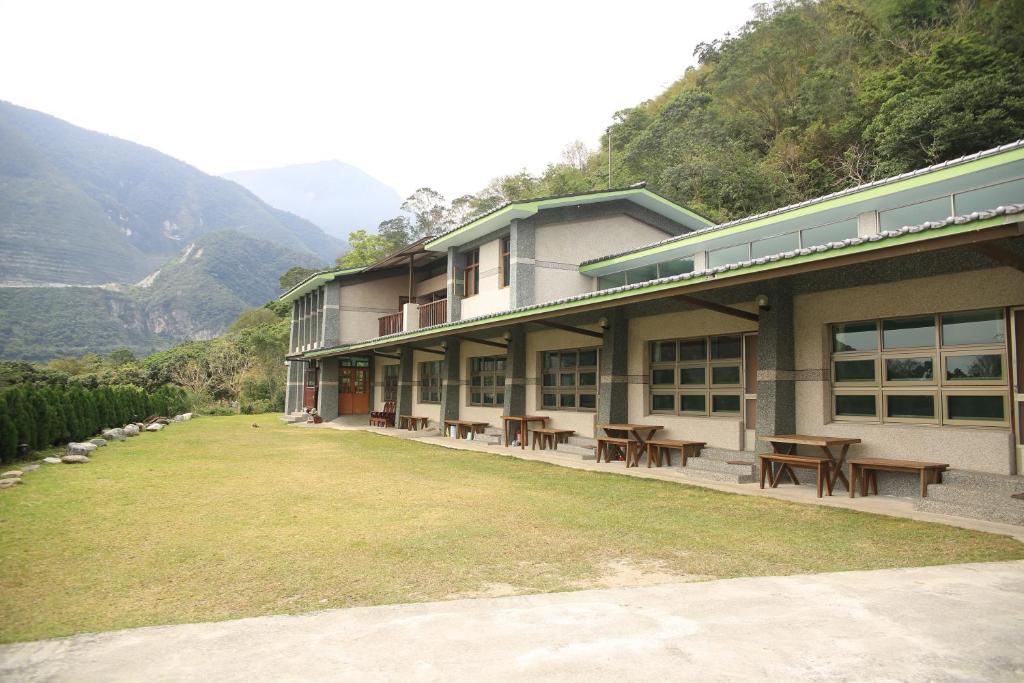 hualien taroko mountain dream b b chongde taiwan booking com rh booking com
