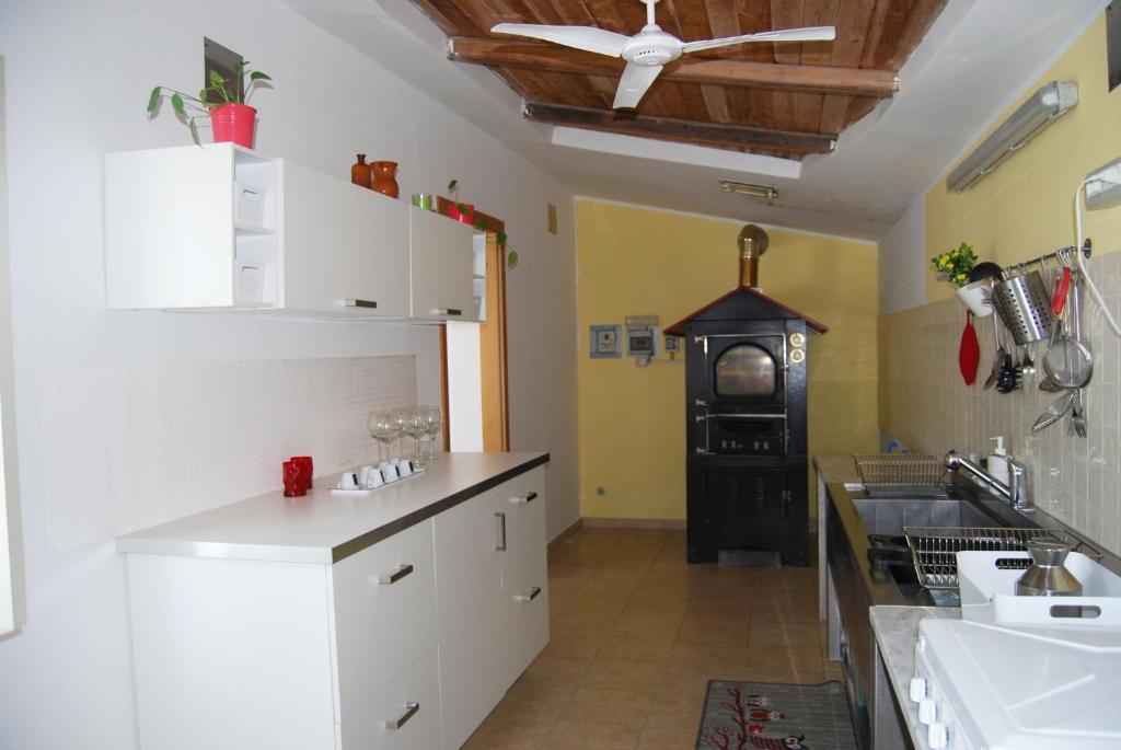 Bagni Per Case Di Campagna : Casa vacanze basilicò agnone bagni u2013 prezzi aggiornati per il 2019