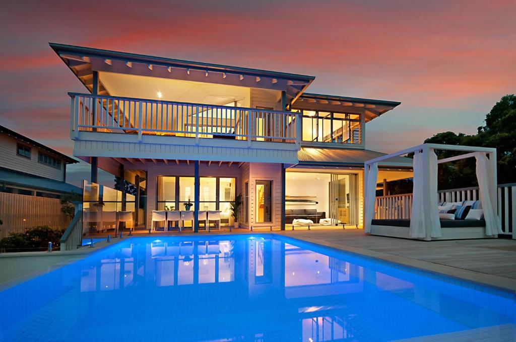 Byron bay nsw real estate