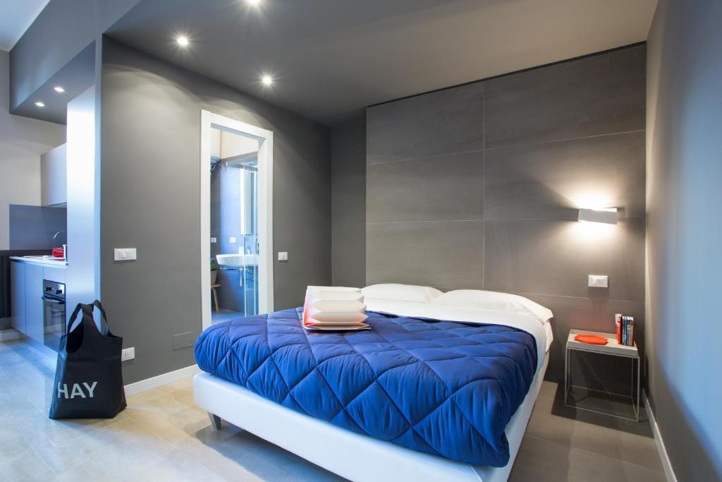 Dreams Hotel Residenza Corso Magenta Milano Prezzi